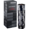 Davidoff The Game Eau de Toilette: Image 2