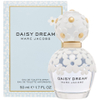 Marc Jacobs Daisy Dream Eau de Toilette: Image 2