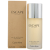 Calvin Klein Escape for Men Eau de Toilette: Image 2