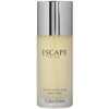 Calvin Klein Escape for Men Eau de Toilette: Image 1