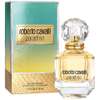 Roberto Cavalli Paradiso Eau de Parfum: Image 2