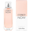Eau de Parfum  Eternity Now for Women de  Calvin Klein : Image 2
