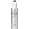 Calvin Klein One Body Moisturiser (250ml): Image 1