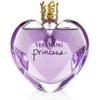 Vera Wang Princess Eau de Toilette: Image 1
