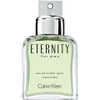 Calvin Klein Eternity for Men Eau de Toilette: Image 1