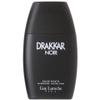 Guy Laroche Drakkar Noir Eau de Toilette: Image 1