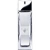 Emporio Armani Diamonds Eau de Toilette: Image 1