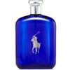 Ralph Lauren Polo Blue Eau de Toilette: Image 1