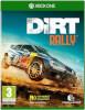 DiRT Rally: Image 1
