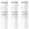 Caudalie Lip Balm Exclusive Bundle (Worth $36.00): Image 1