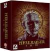 Hellraiser Trilogy: Image 1