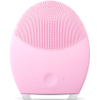 FOREO LUNA™ 2 for Normal Skin: Image 1