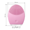 FOREO LUNA™ 2 for Oily Skin: Image 4