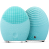 FOREO Luna 2 for Oily Skin: Image 2