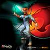 Mezco Toys ThunderCats Tygra 14 Inch Figure: Image 1