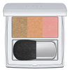 RMK Colour Performance Cheek Blusher - 03: Image 1