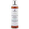 Murdock London Scalp Shampoo Thérapeutique (250ml): Image 1