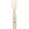 Rituals Lotus Secret Fragrance Sticks (230ml): Image 1