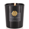 Rituals Woody Vanilla Luxurious Scented Candle (360g): Image 1