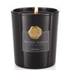 Rituals Woody Vanilla Luxusduftkerze (360g): Image 1