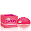 DKNY Be Delicious Electric Candy Loving Glow Eau De Toilette (50ml): Image 1