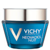 Vichy Neovadiol Compensating Complex Night 50ml: Image 1