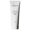 Sachajuan Volume Styling Cream 125ml: Image 1