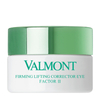 Valmont Firming Lifting Corrector Eye Factor II: Image 1