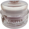 Hairbond Gripper Pomade (100 ml): Image 1