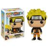 Naruto Pop! Vinyl Figure: Image 1