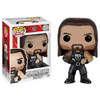 WWE Roman Reigns Pop! Vinyl Figure: Image 1