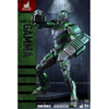 Hot Toys Marvel Iron Man 3 Party Protocol Iron Man Mark XXVI Gamma 1:6 Scale Figure: Image 2