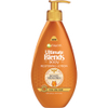 Garnier Body Ultimate Blends Restoring Lotion (400ml): Image 1
