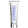 LUMINESCE Ultimate Lifting Masque 118ml: Image 1