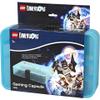 LEGO Dimensions Storage Case: Image 3