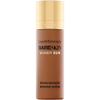 bareMinerals Lovescape bareSkin Sheer Sun Serum Bronzer 30ml: Image 1