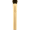 bareMinerals Lovescape Perfecting Face Brush with Gold Handle: Image 1