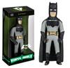 DC Comics Batman v Superman Dawn of Justice Batman Vinyl Idolz Action Figure: Image 1