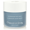 Omorovicza Ultramoor Mud Mask (50 ml): Image 1