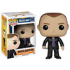 Doctor Who 9th Doctor Pop! Vinyl Figure: Image 1