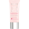 Bourjois By Radiance Foundation (Ulike nyanser): Image 1