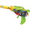 KNEX K Force K-5 Phantom Blaster: Image 2