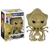 Independence Day Alien Pop! Vinyl Figure: Image 1