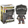 Dark Souls Red Knight Pop! Vinyl Figure: Image 1