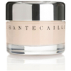 Chantecaille Future Skin Oil-Free Foundation 30 g: Image 1