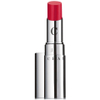 Chantecaille Lip Stick: Image 1