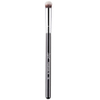 Sigma P82 Precision Round™ Brush: Image 1