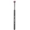 Sigma P82 Precision Round™ Brush: Image 1