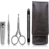 Tweezerman G.E.A.R. Essential Grooming Kit: Image 1