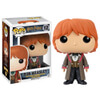 Harry Potter Yule Ball Ron Pop! Vinyl Figure: Image 1